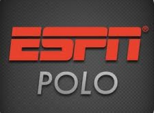 Last season Palo Alto Polo Club´s Emily was featured in ESPN.