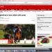 Palo Alto Polo Club in BBC article on Argentine polo