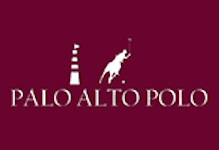 Palo Alto Polo Club