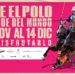 Can't get your Argentine Polo Open Tickets? We are here to help you :)