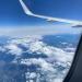 Flights updates Argentina August 2021